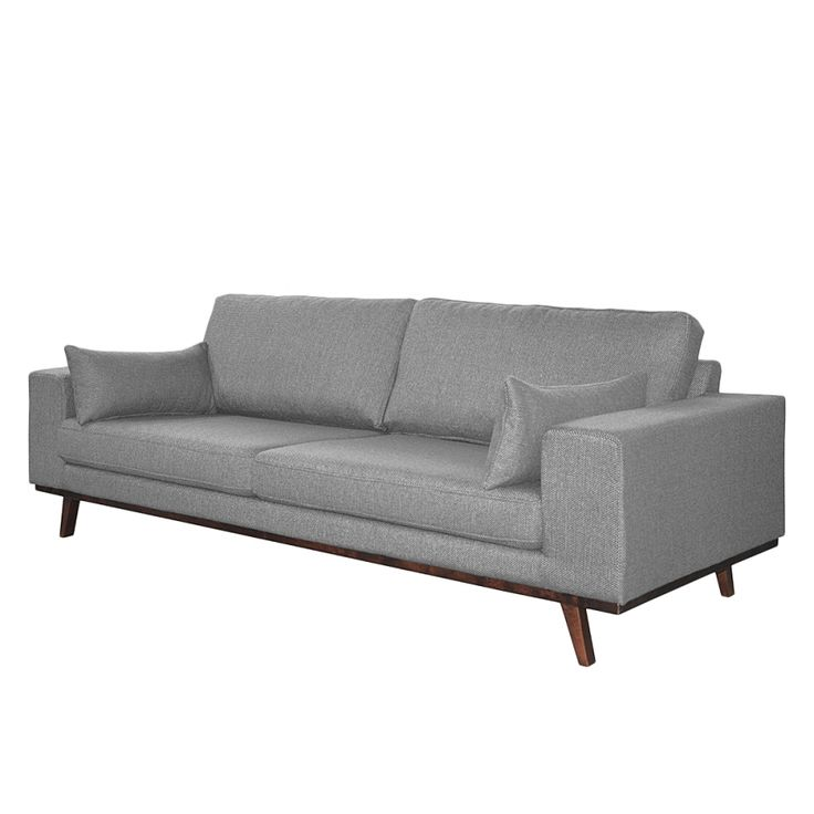 19 best sohva images on Pinterest   Sofa, Sofas and Canapes
