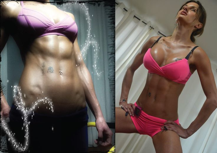 We are always on the lookout for tips backed by research and studies that will help you reach your fitness goals. The reduction of Belly Fat is a major con