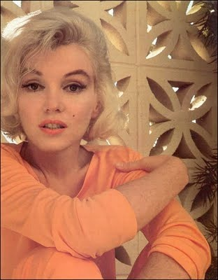 MM: Marilyn Monroe, Eyeliner, Style Icons, Norma Jeans, Makeup Looks, Eye Liner, Beautiful People, Photo, Lips Colors