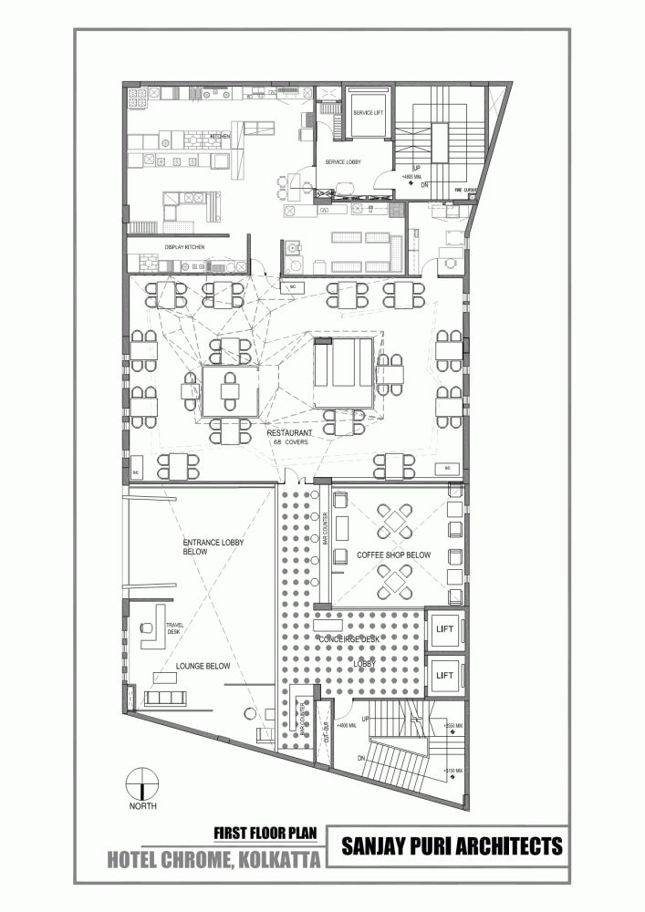 25 Best Ideas About Hotel Floor Plan On Pinterest