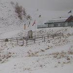 Neve oltre i 2000 metri sul Nord-Est Alpi http://news.mondoneve.it/neve-oltre-2000-nord-est-alpi_4048.html #montagna #neve #sci #snow #mountain #ski #alps