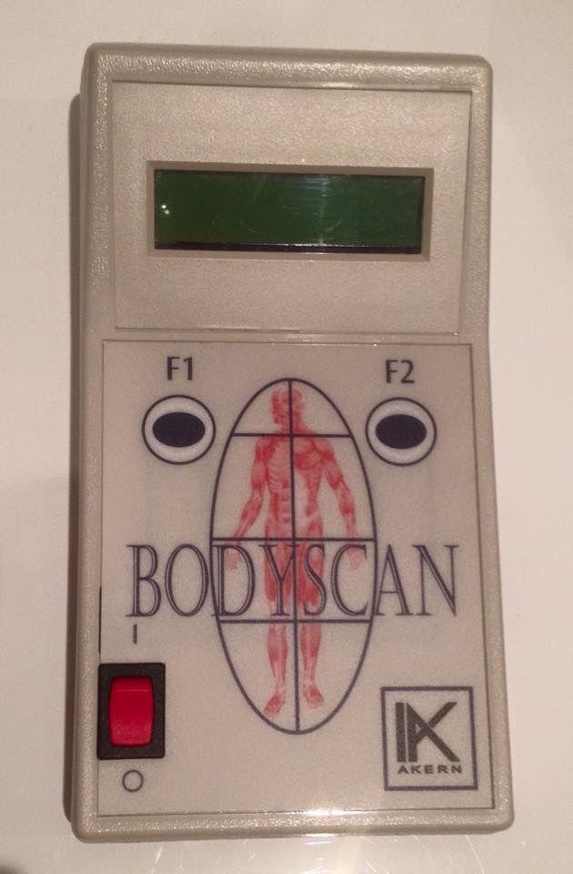 Bodyscan #Akern , anche per monitorare eventuali perdite di massa #muscolare nei programmi di #dimagrimento degli #sportivi    #PersonalTrainer #Bologna #sport #fitness