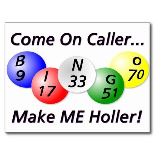 how to make a to do bingo