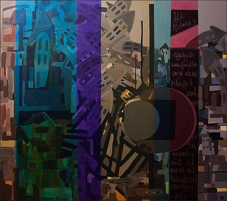 İsimsiz - 2 / Untitled - 2 #Tuval üzerine Karışık Teknik / #Mixedmedia on #Canvas 145cm x 128cm 5.500₺ / 1.550$  #gallerymak #sanat #ig_sanat #resim #sanateseri #sergi #atolye #soyutdışavurum #gununkaresi #gununfotografi #artwork #artoftheday #dekorasyon #studyo #tasarım #art #arte #kunst #painting #contemporarypainting #abstractexpressionism #soyut #abstractart #expressionism #abstractpainting #curator #collection