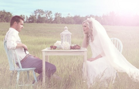 Natures Beauty – A Vintage Country Wedding Styled Shoot by Memories By Sparky