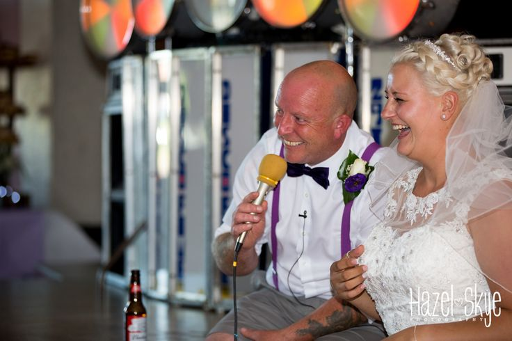Whoever said it's not all fun and games?! #WeddingSpeech #Speech #Groom #Wedding #WeddingDay #WeddingPhotography #PhotoOfTheDay #BridesOfInstagram #Bride #BrideAndGroom #JustMarried #Newlyweds #Family #Love