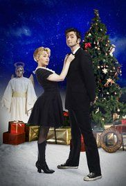 Voyage Of The Damned Doctor Who Watch Online. A spacecraft set on an apocalyptic collision course with Earth, a host of killer robot angels and an evil severed headed mastermind - it's just another Christmas for the Doctor... 2007 Christmas special guest starring Kylie Minogue.