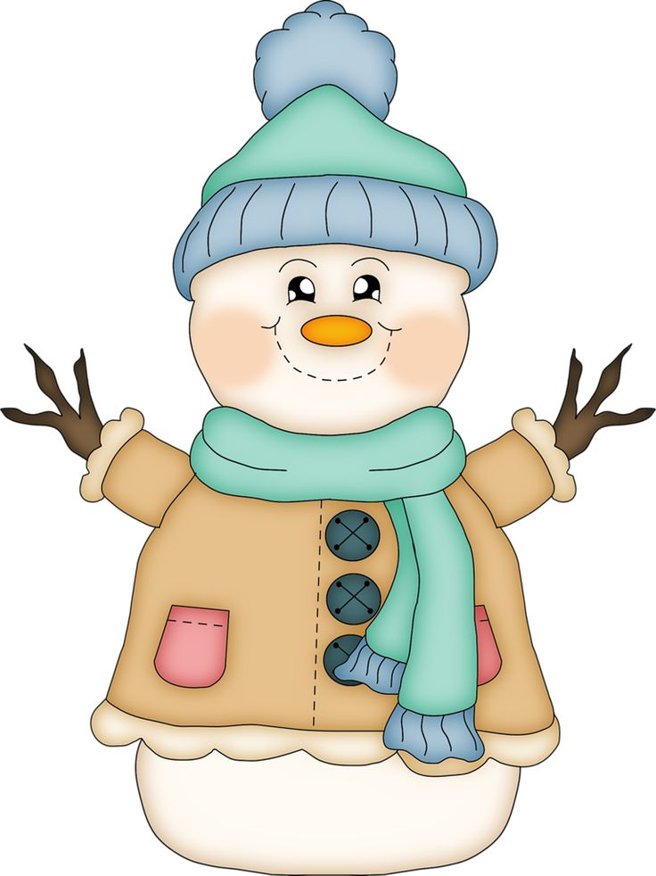 Best images about snowmen on pinterest snowman