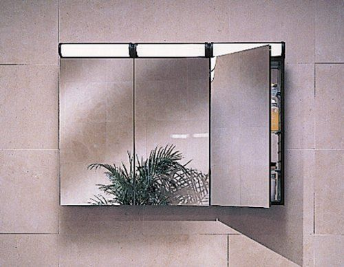 robern mtl20fb bathroom light by robern finish black