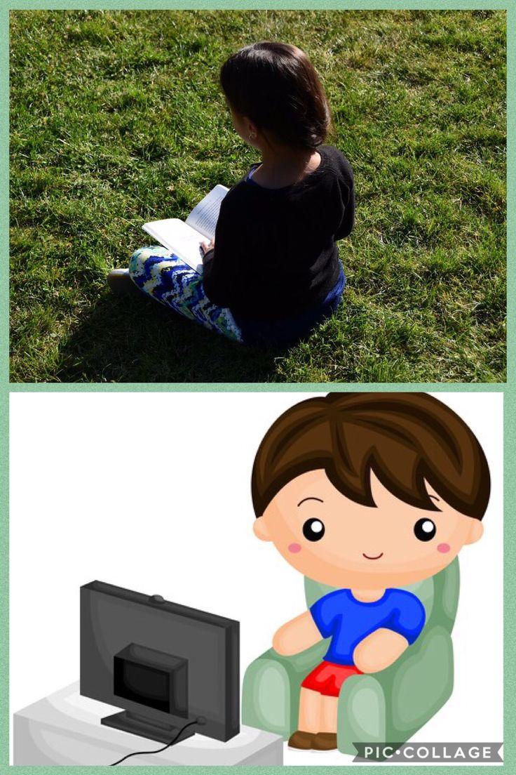 Televisión vs. Libros, cuentos en español, Spanish children's books, cuentos para niños de edad preescolar, Libros para niños, educación, alfabetización, cuentos para niños, programas educativos, Cuentos interactivos