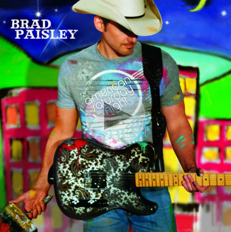 At #4 on the first dance wedding song list is 'Then' by Brad Paisley. You can listen on @Spotify or via Amazon http://amzn.to/1hu8FGx | www.musicformywedding.com.au