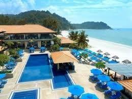 Kuantan - Maleisië