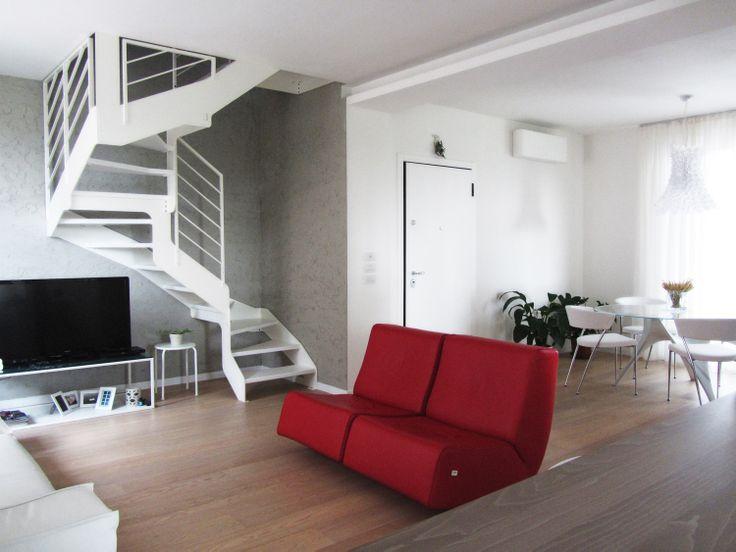 G&D Home #livingroom