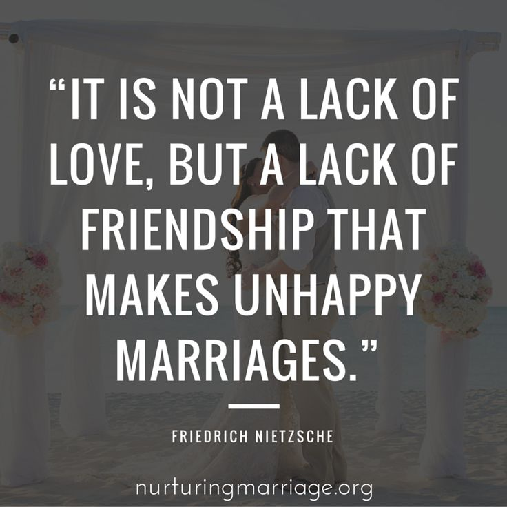 35 Wonderful Collection Of Best Sad Quotes: Best 25+ Happy Marriage Quotes Ideas On Pinterest