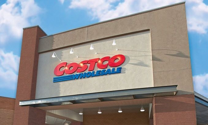 Costco Membership + $20 Bonus Card + $135 In Discounts only $60 - https://www.swaggrabber.com/?p=291549