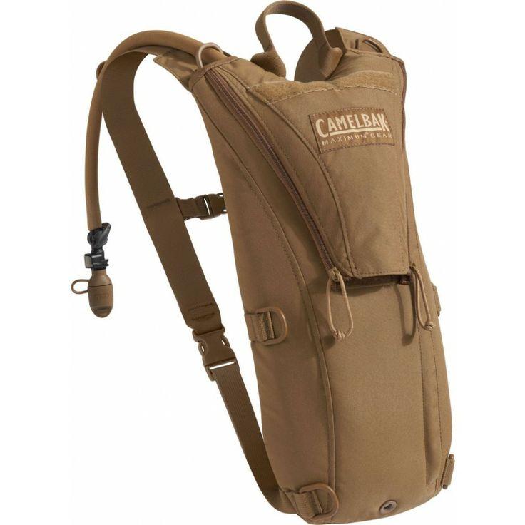 Camelbak - ThermoBak 3L Hydration Pack