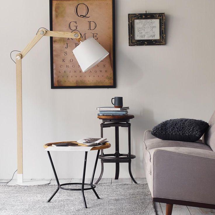 #FLYMEe #inteirors #lighting #lightingdesign #homelighting #livingroomdesign #designinterior #インテリア #インテリアデザイン #インテリアコーディネート #照明 #照明デザイン #ライト #暮らしを楽しむ #部屋 #マイホーム #空間デザイン #素敵な空間 #twitter