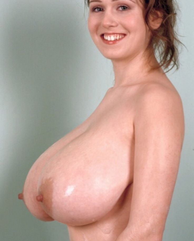 Mature older big titted women