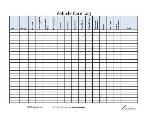 free car wash business plan template pdf