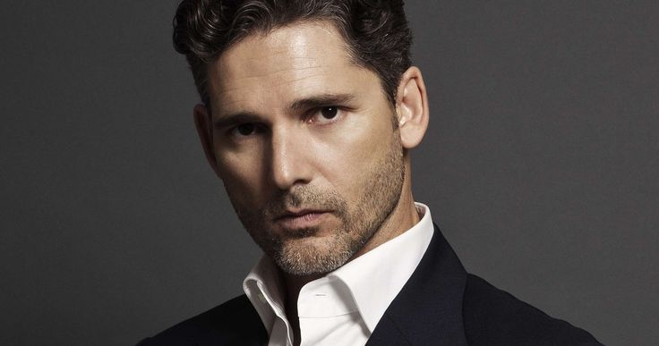 Eric Bana Joins Guy Ritchie's 'King Arthur' Movie -- Eric Bana has signed on to play Uther, the father of Charlie Hunnam's King Arthur in Warner Bros.' 'Knights of the Round Table'. -- http://www.movieweb.com/king-arthur-knights-round-table-movie-eric-bana