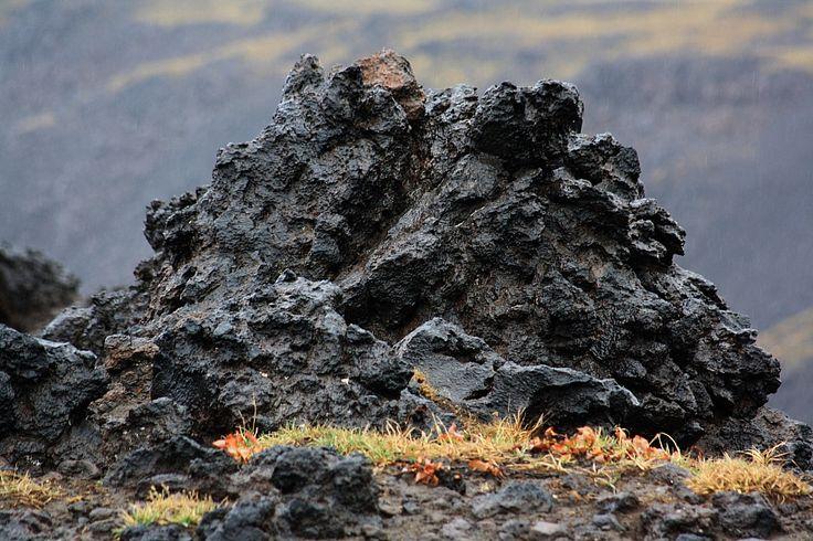 вулканическая порода: 24 тыс изображений найдено в Яндекс.Картинках