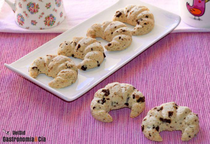 Receta De Brownie En Taza 1 Minuto En Microondas Receta Galletas De Coco Receta De Brownies Galletas