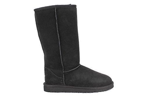 UGG Australia Infants' Classic Tall Suede Boots,Black,7 C... https://www.amazon.com/dp/B004AGVNNS/ref=cm_sw_r_pi_dp_x_jgokybAP66S0T
