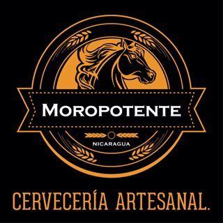 Cervecería Moropotente S.A. (@moropotente) • Fotos y vídeos de Instagram