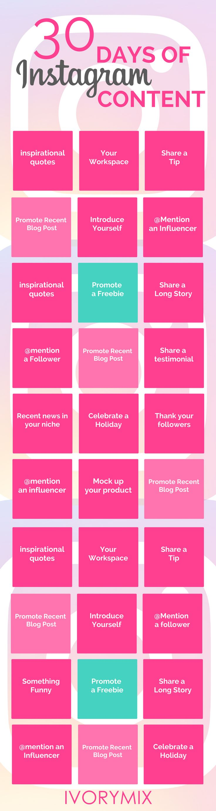 What-to-Post-on-Instagram-Here%E2%80%99s-30-Days%E2%80%99-Worth-of-Ideas-1.jpg