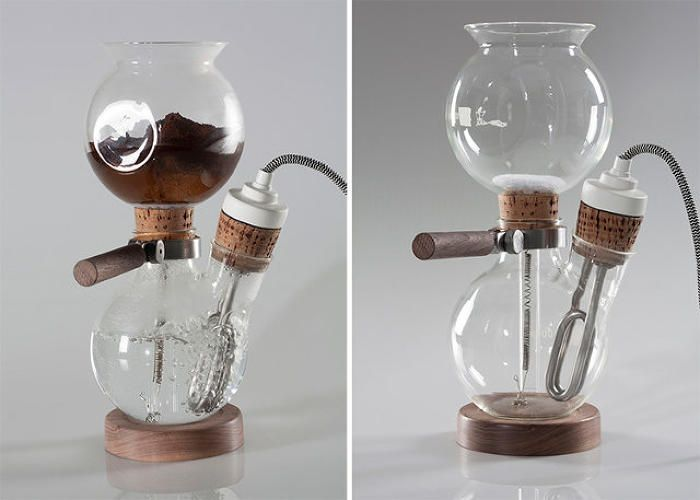 1   5 Coffee Gadgets For Design Snobs   Co.Design   business + design