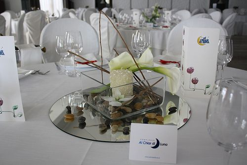 immagini dell'archivio step by step, del complesso Al Chiar di Luna!!! www.alchiardiluna.it #ilmatrimoniochestaisognando #alchiardiluna #campania  #montediprocida #bacoli  #wedding #location #matrimonio #nozze #bride #sposi #napoli