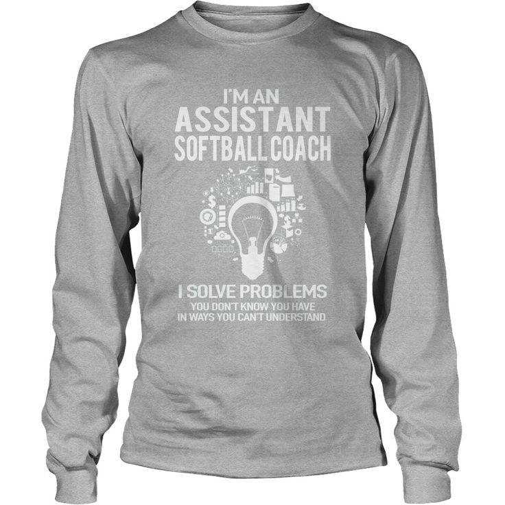 ASSISTANT SOFTBALL COACH FSolve Problem #gift #ideas #Popular #Everything #Videos #Shop #Animals #pets #Architecture #Art #Cars #motorcycles #Celebrities #DIY #crafts #Design #Education #Entertainment #Food #drink #Gardening #Geek #Hair #beauty #Health #fitness #History #Holidays #events #Home decor #Humor #Illustrations #posters #Kids #parenting #Men #Outdoors #Photography #Products #Quotes #Science #nature #Sports #Tattoos #Technology #Travel #Weddings #Women
