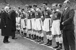 leicester city 1949 fa cup final