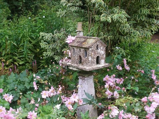 Find This Pin And More On Pinelodge Gardens St Austell Cornwall