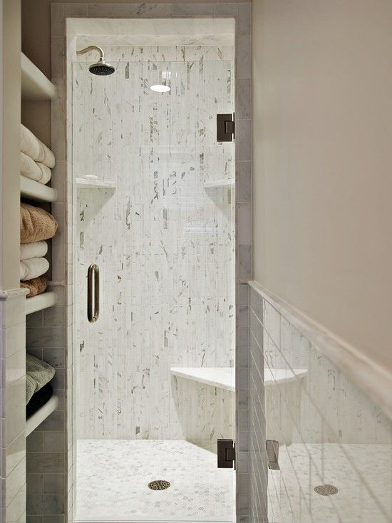 19 Best Bathroom Images On Pinterest Bathroom Tiling Bathroom Ideas And White Subway Tiles