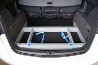 VanEssa Mobilcamping - Camping Ausbau für Deinen Van - T5, T6, Mercedes u.v.m.-VanEssa Küchenmodul - Campingausbau für deinen VW Touran