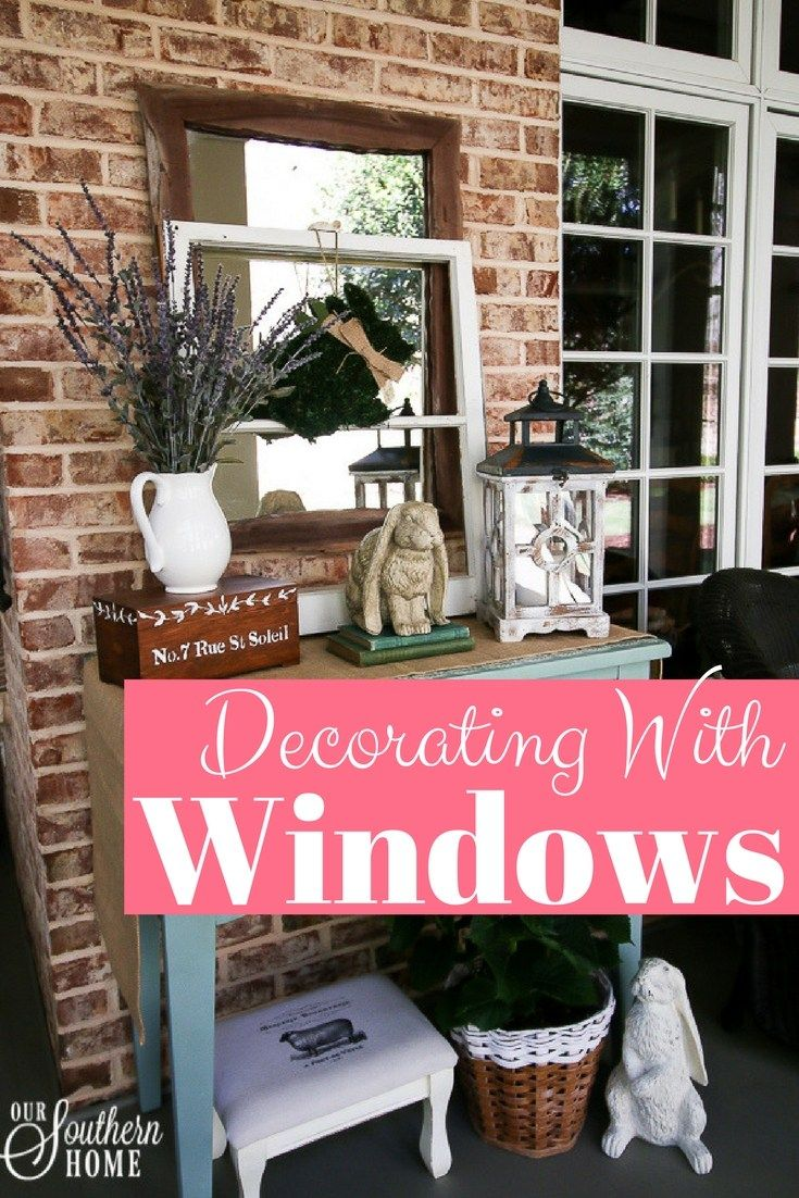 Decorating Blogs Southern 17 Best Images About Our Southern Home Blog On Pinterest