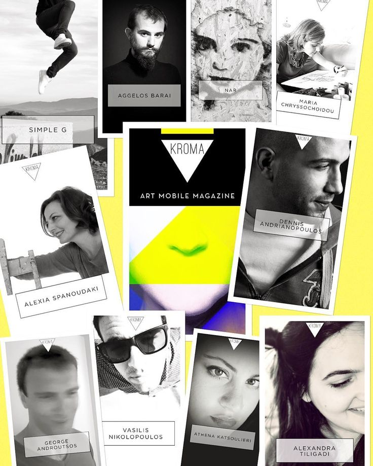 www.kromamagazine.com @dennisandrianopoulos @nar.arts @aldratili @athena.katsoulieri_photography @aggelosbarai @va_dot @georgeandroutsos @simpleg1 #kromamagazine #pikatablet #ios #android #artmagazine