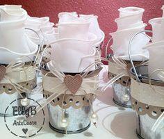 first communion original souvenirs - Buscar con Google