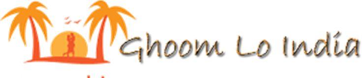 Restaurants in ajmer, best Restaurants in ajmer , most excellent Restaurants in ajmer, etc at ghoomloindia.