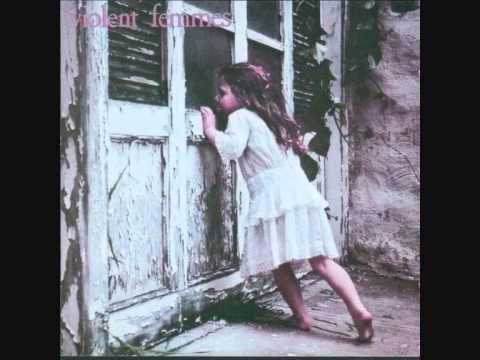 Violent Femmes - Violent Femmes 1982 (Full Album)