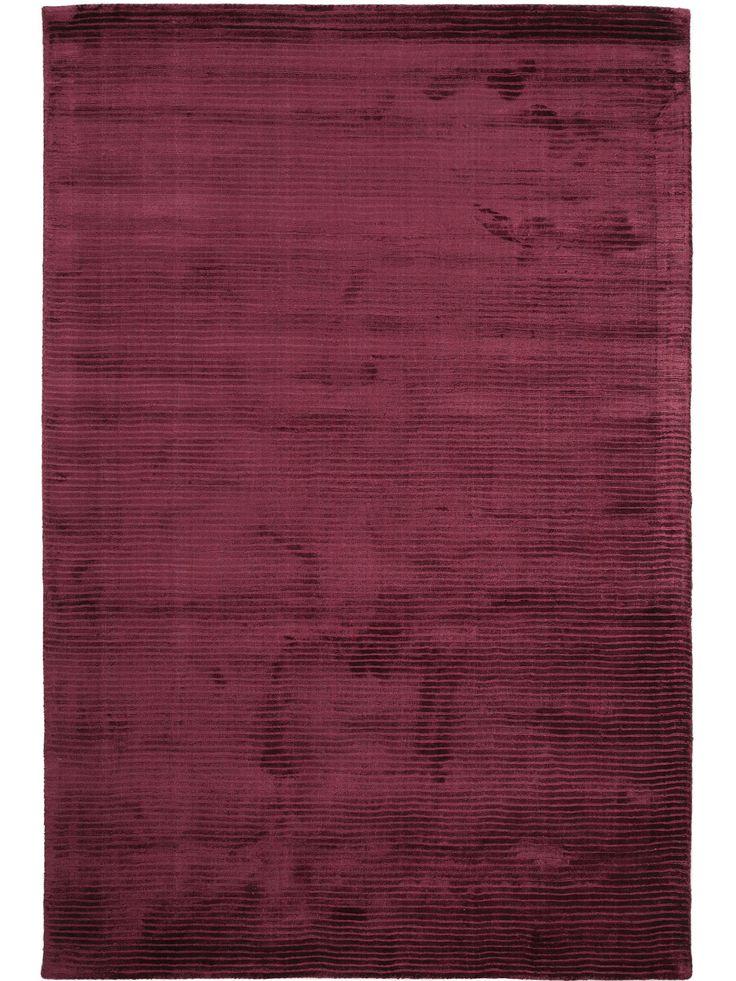 12 best trendfarben f r herbst und winter images on pinterest autumn carpets and carpet. Black Bedroom Furniture Sets. Home Design Ideas