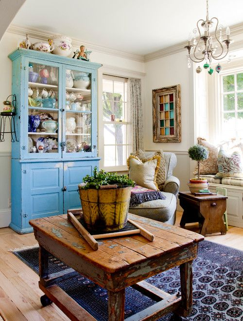538 best Country Blue images on Pinterest