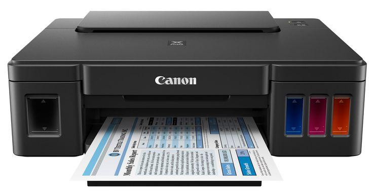 Megérkeztek honlapunkra az újratölthető patronos nyomtatók. www.fullszer.hu