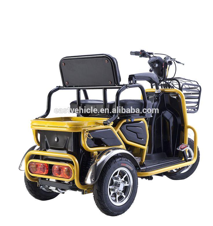 China Cheap E-bike/3 wheel electric bicycle/electric bicycle price