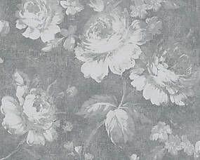 Vliesová tapeta na stenu 336041