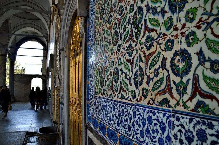 Biggest Post For Things To Do In Istanbul You'll Ever Read — A Greek Adventure