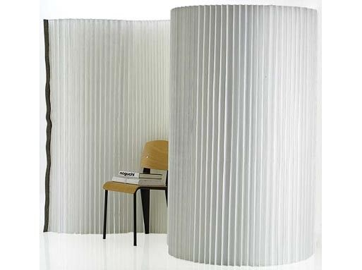 1000 Images About Clc Modular Partitions On Pinterest