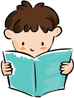 This website has research projects completely planned and ready to go! They require students to complete genuine research, use higher order thinking skills, and use technology in meaningful ways!