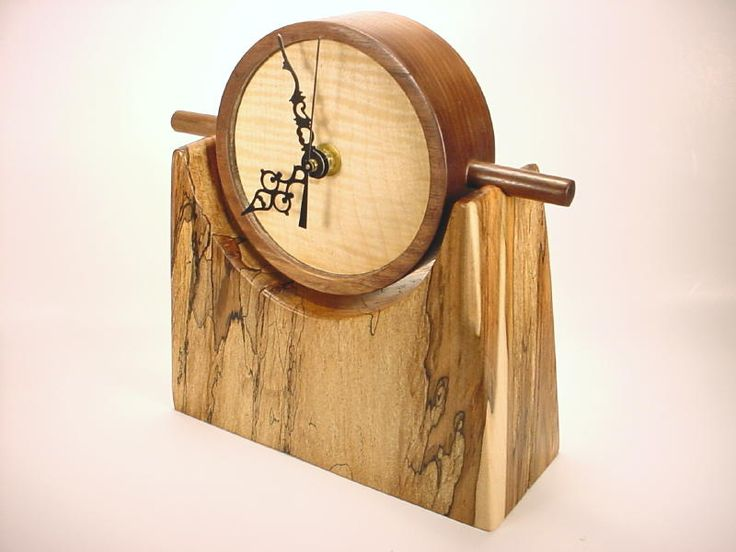 Wood Art There are tons of helpful hints for your woodworking projects at http://www.woodesigner.net so try us out
